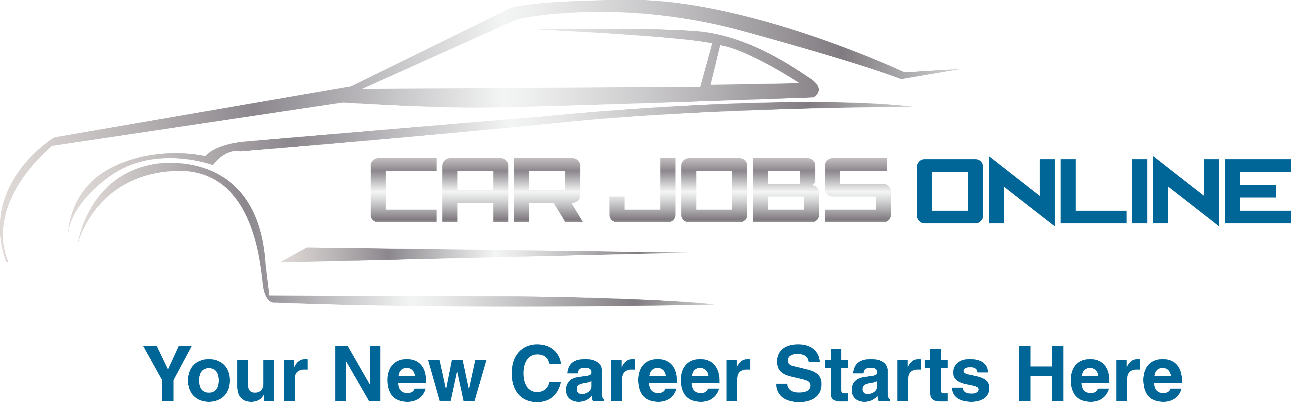 Car Jobs line Finding a Career in the Auto Industry